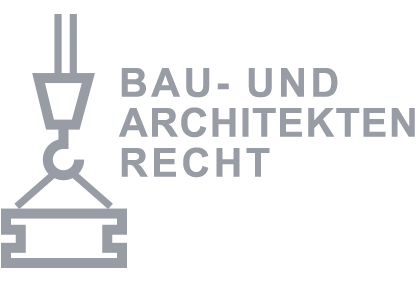 Icon Baurecht