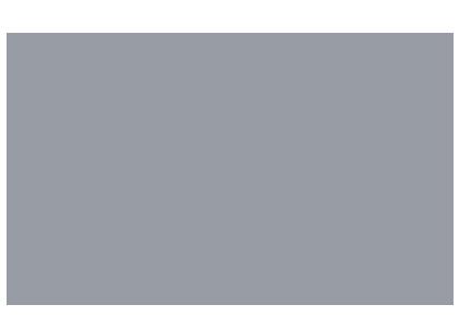 Icon Konfliktlösung